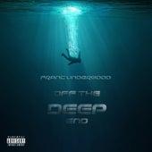 Off the Deep End von Franc Underwood