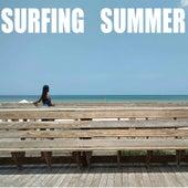 Surfing Summer de Florida Soul