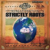 Strictly Roots (Deluxe Edition) de Morgan Heritage
