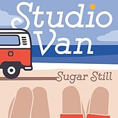Studio Van de Sugar Still