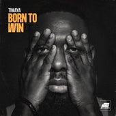 Born to Win de Timaya