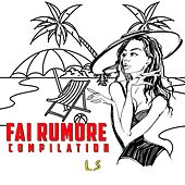 Fai rumore compilation de Various Artists