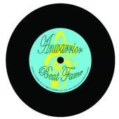 Beat Fame (Instrumental Album) by Anwarrior