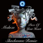 Piece Of Your Heart (Remix) di ShockWave