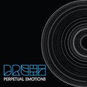 Perpetual Emotions by Drehz