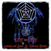 Side by Side (feat. Jackie Bird) de Work of Art