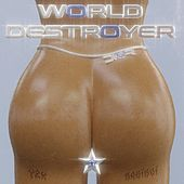 World Destroyer (feat. BabiBoi) de Y2K