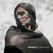 Worst Scenario (feat. Stanshoo) de Eve