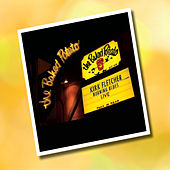 Live At the Baked Potato Burning Blues by Kirk