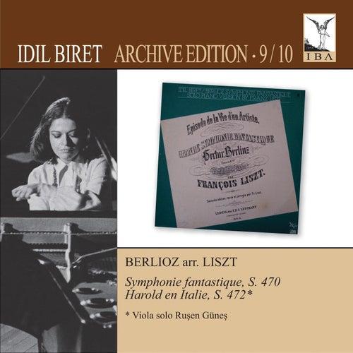 Biret Archive Edition, Vols. 9, 10 by Idil Biret