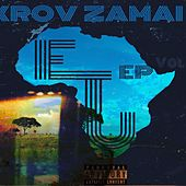 EXPECT THE UNEXPECTED EP 2 by Krov Zamai