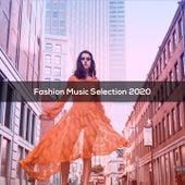 Fashion Music Selection 2020 de Pucci