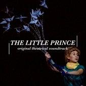 The Little Prince (Original Theatrical Soundtrack) de Jarod