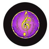 Beat Dance (Instrumental Album) by Anwarrior