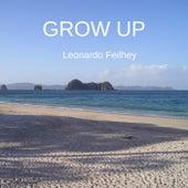 GROW UP de Leonardo Feilhey