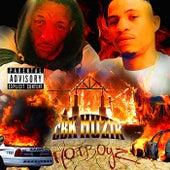 Hot Boyz by Officialtrapp