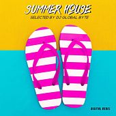 Summer House (Selected by Dj Global Byte) by Various Artists