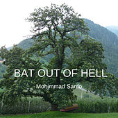 BAT OUT OF HELL by Mohjmmad Sanfo