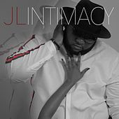 Intimacy by JL