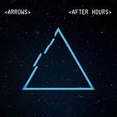 After Hours by The Arrows (Pop)