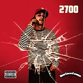 2700 by C Note