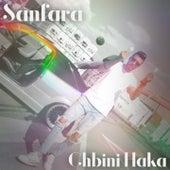 Chbini Haka de Sanfara