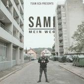 Mein Weg von Sami