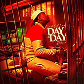 Day 4 Day (Deluxe) by Cash Set Lae