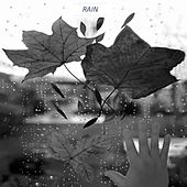 Rain de Dinamo