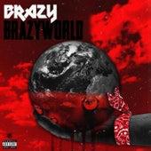 Braxy World von Brazy