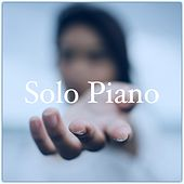 Solo Piano by Various Artists