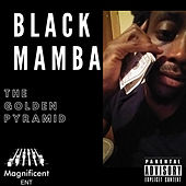 The Golden Pyramid by Black Mamba