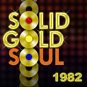 Solid Gold Soul 1982 de Graham BLVD
