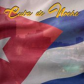 Cuba de Noche de Various Artists