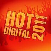 Hot Digital 2011 by The Starlite Singers