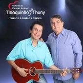 Tributo a Tonico & Tinoco de Tinoquinho
