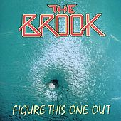Figure This One Out by Brook
