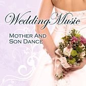 Wedding Music - Mother and Son Dance von Various Artists