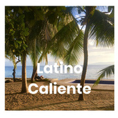 Latino Caliente 2020 de Various Artists