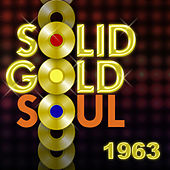 Solid Gold Soul 1963 de Graham BLVD