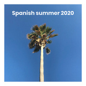 Spanish summer 2020 de Various Artists