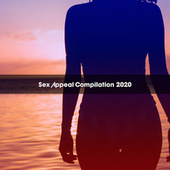 CAREFREE MUSIC SELECTION 2020 de Various Artists