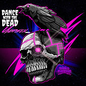 Unspoken (Dance with the Dead Remix - Edit) by The Dead Daisies