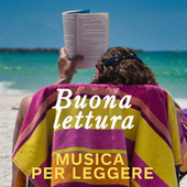 Buona lettura Musica per leggere di Various Artists