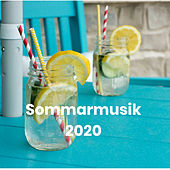 Sommarmusik 2020 - Sommar 2020 - Sommarhits 2020 by Various Artists