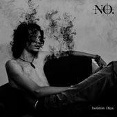 Isolation Days de No