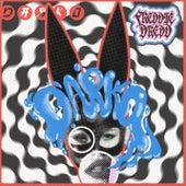 Darko de Freddie Dredd