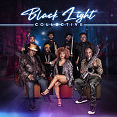 Black Light Collective de Black Light Collective
