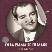 En la palma de tu mano by Various Artists