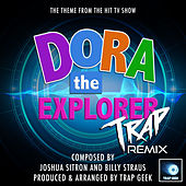 Dora The Explorer (From